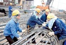Yếu tố quyết định thù lao cho lao động trong doanh nghiệp