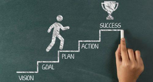 Những việc phải làm sau khi thành lập công ty