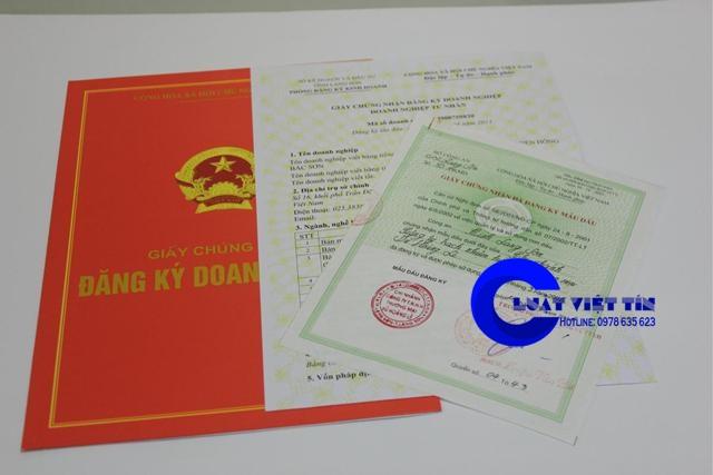 Hinh-anh-cong-ty-co-phan-can-nhung-gi-2
