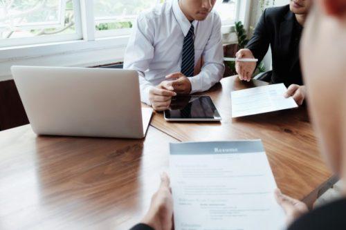Điều kiện thành lập công ty cổ phần