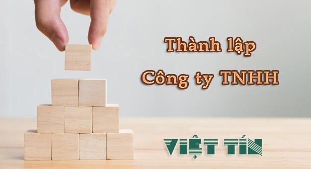 Điều kiện thành lập công ty TNHH