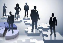 Hình ảnh điều kiện thành lập doanh nghiệpHình ảnh điều kiện thành lập doanh nghiệp