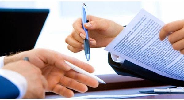hồ sơ thành lập doanh nghiệp tư nhân