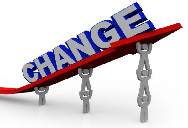 Hình ảnh quy định Thay đổi ngành nghề đăng ký kinh doanh