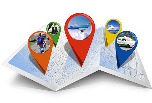 Hình ảnh tư vấn thay đổi địa chỉ đăng ký kinh doanh 2018