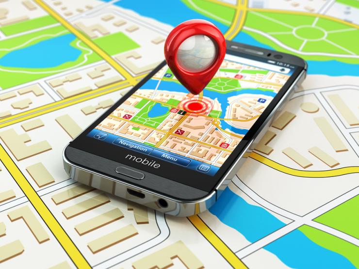 Hình ảnh thay đổi địa điểm đăng ký kinh doanh