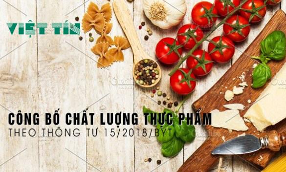 cong-bo-chat-luong-thuc-pham-theo-thong-tu