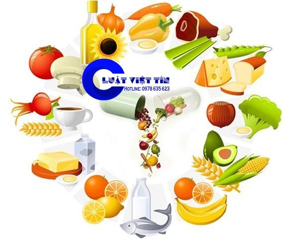 Cần xác định thực phẩm bảo vệ sức khỏe hay thực phẩm chức năng để có cái nhìn khách quan khi thực hiện công bố