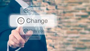Ảnh 1 Đăng ký thay đổi ngành nghề đăng ký kinh doanh
