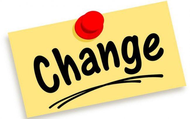 Ảnh Đăng ký thay đổi ngành nghề đăng ký kinh doanh