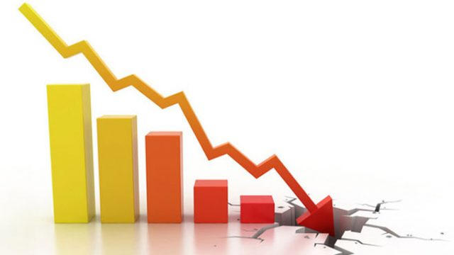 Hình ảnh đăng ký giảm vốn điều lệ công ty