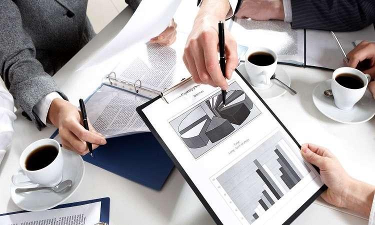 Hình ảnh đăng ký giảm vốn điều lệ công ty 3