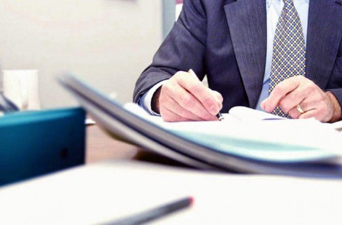 Hình ảnh hướng dẫn thay đổi ngành nghề đăng ký kinh doanh