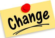 Hình ảnh thủ tục thay đổi ngành nghề đăng ký kinh doanh