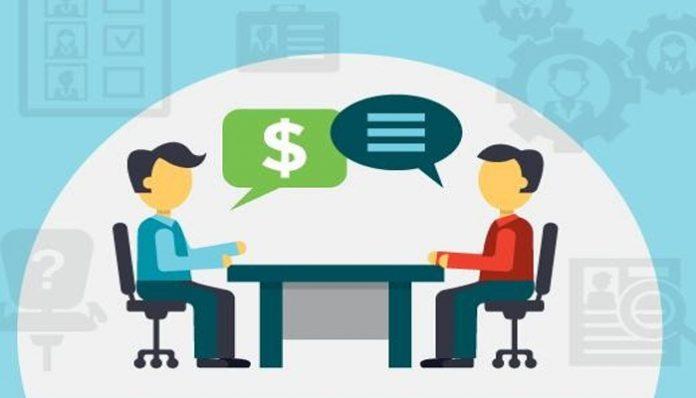 Chi phí dịch vụ pháp lý ưu đãi cho khách hàng
