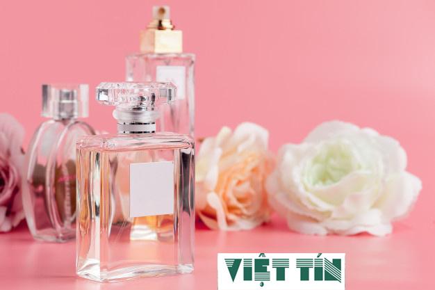 Dịch vụ công bố nước hoa nhập khẩu tại Việt Tín - uy tín, chất lượng, hồ sơ nhanh