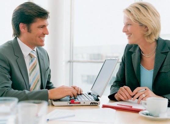 Thành lập văn phòng địa diện công ty cổ phần