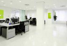 Thành lập văn phòng đai diện công ty TNHH