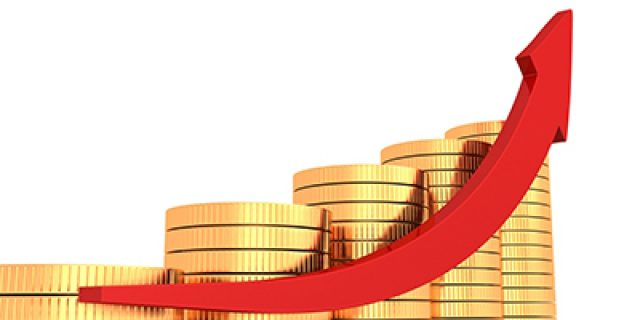 Tìm hiểu về tăng vốn điều lệ công ty/doanh nghiệp 2018 ảnh 1