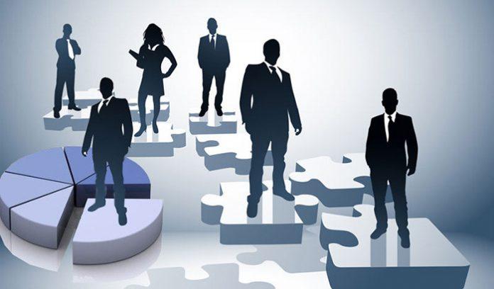 Hình ảnh các bước giải thể công ty cổ phần 1