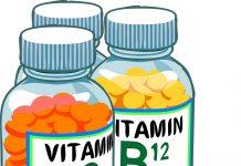 Công bố các thực phẩm vitamin đơn giản cùng Luật Việt Tín