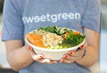 Bài học từ startup Mỹ về lĩnh vực đồ ăn nhanh