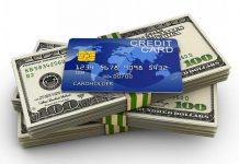 Ngân hàng giám sát hành vi rút tiền mặt từ thẻ tín dụng