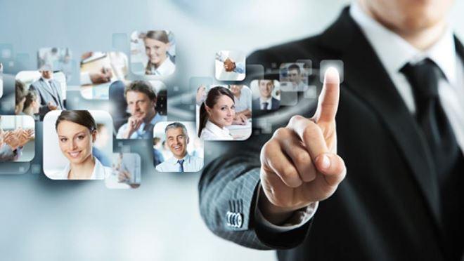 Sai lầm mà các công ty nhỏ & vừa thường gặp khi tuyển nhân sự