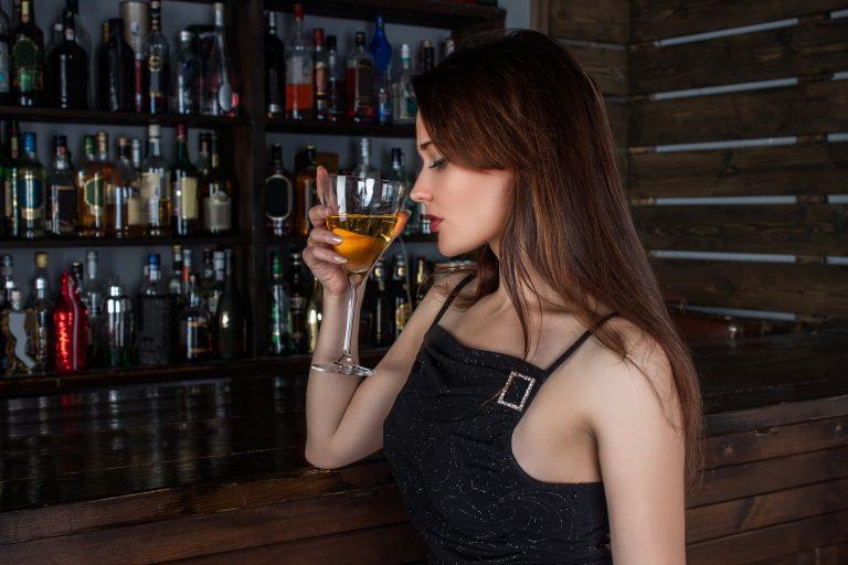 Hướng dẫn xây dựng chỉ tiêu kiểm nghiệm rượu các loại