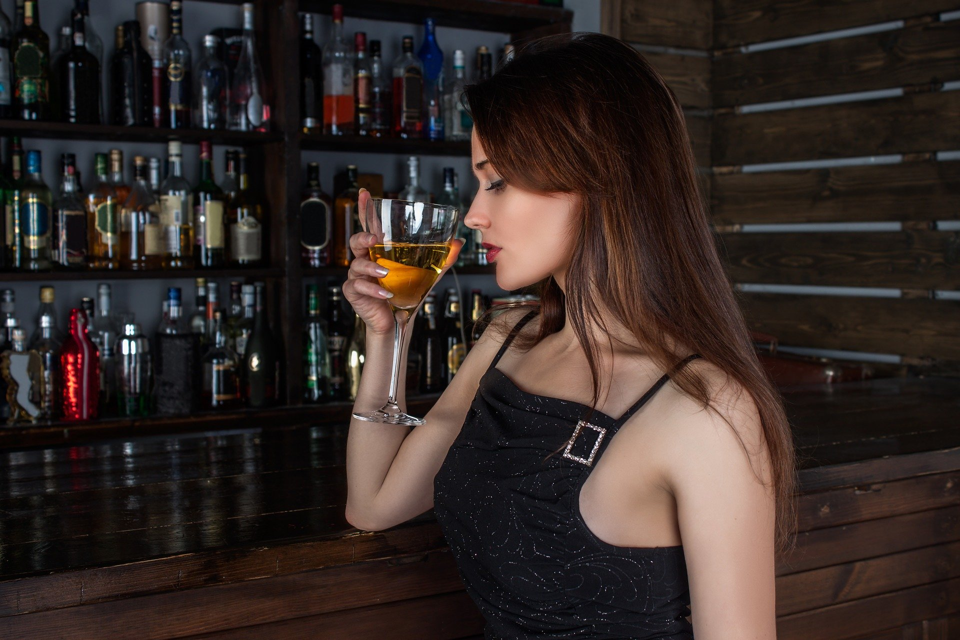 Việt nam là thị trường tiêu thụ rượu cực kỳ cao, lọt hàng top trên thế giới nên ngày càng có nhiều doanh nghiệp tập trung đầu tư vào kinh doanh, sản xuất rượu.