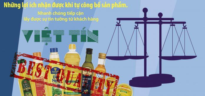 tu-cong-bo-san-pham