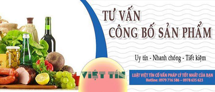 tu-van-cong-bo-san-pham