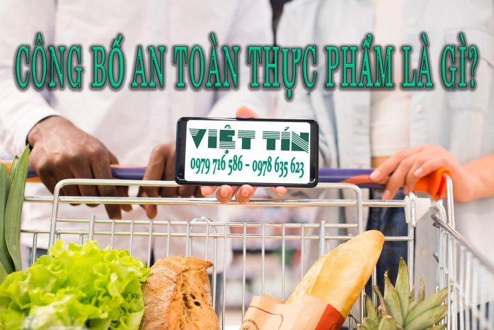 an-toan-thuc-pham2
