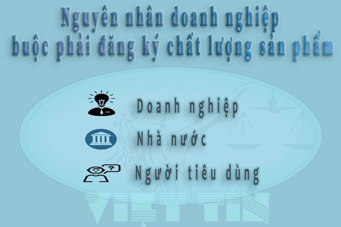dang-ky-san-pham