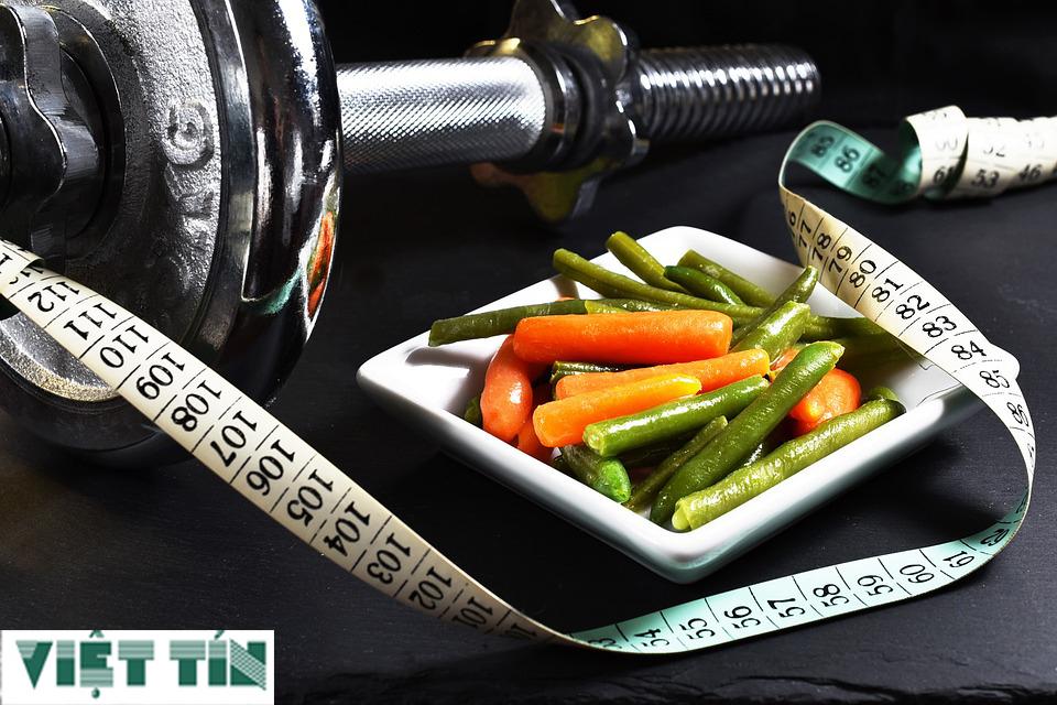 Các sản phẩm thực phẩm chức năng giảm cân có vai trò như tập luyện hay chế độ dinh dưỡng nếu đảm bảo chất lượng.