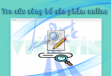 tra-cuu-san-pham-online
