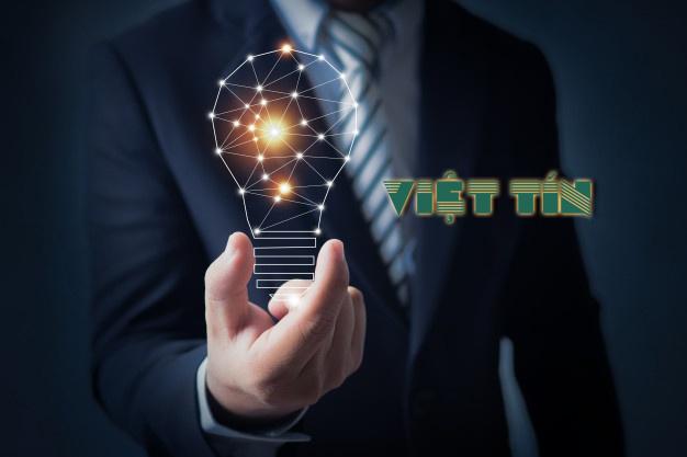 Dịch vụ tư vấn pháp lý Luật Việt Tín hỗ trợ quý doanh nghiệp 24/7