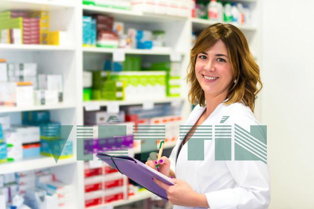 Các vấn đề pháp lý cần quan tâm khiXin giấy phép nhập khẩu thuốc Tân dược, thành phẩm gây nghiện?