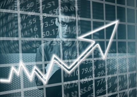 Bán hàng Online có cần đăng ký kinh doanh không? 2