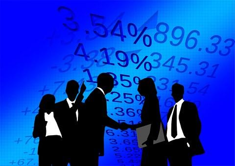 Dịch vụ xin giấy phép đăng ký kinh doanh trọn gói, giá rẻ tại Việt Tín
