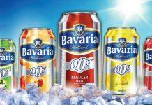 """Rượu bia không cồn sẽ là """"cứu cánh"""" cho người tiêu dùng sau Nghị định 100/2019"""