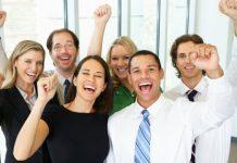Thủ tục xin giấy phép hoạt động giới thiệu việc làm