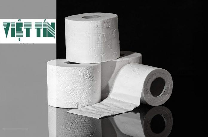 Công bố tiêu chuẩn chất lượng giấy vệ sinh cùng Luật Việt Tín