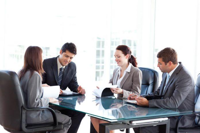 Chuyển đổi doanh nghiệp tư nhân thành công ty cổ phần
