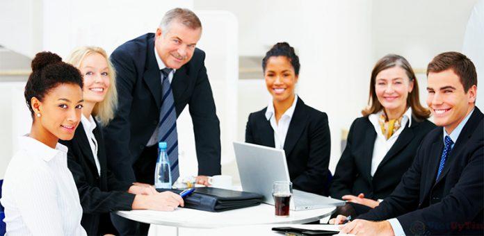Bạn biết gì về dịch vụ tư vấn đầu tư nước ngoài?