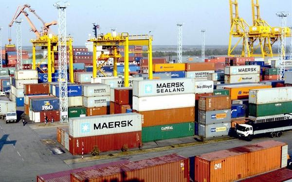 Thủ tục kiểm tra chất lượng hàng hóa nhập khẩu