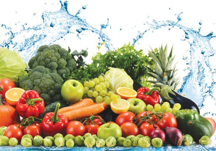 Xin cấp giấy xác nhận kiến thức an toàn thực phẩm1