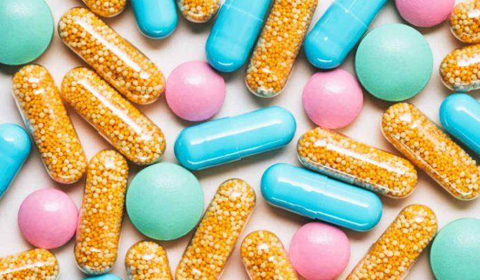 Giấy phép hoạt động về thuốc của công ty nước ngoài tại Việt Nam