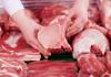 Kiểm nghiệm chất lượng thịt tươi
