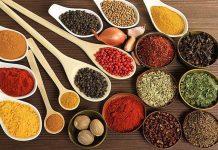 Kiểm nghiệm phụ gia thực phẩm